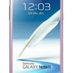 tw_GT-N7100RWDBRI_007_Front_pink