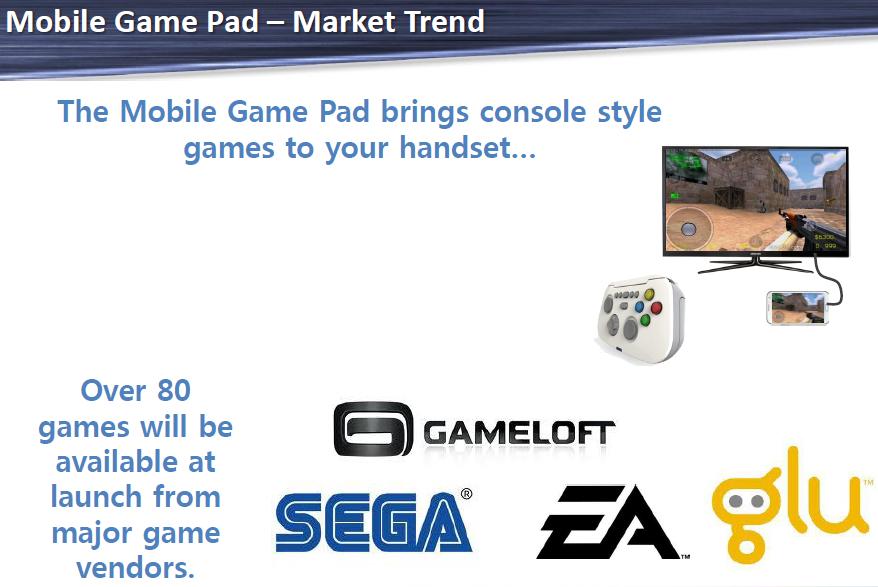 GamePad2