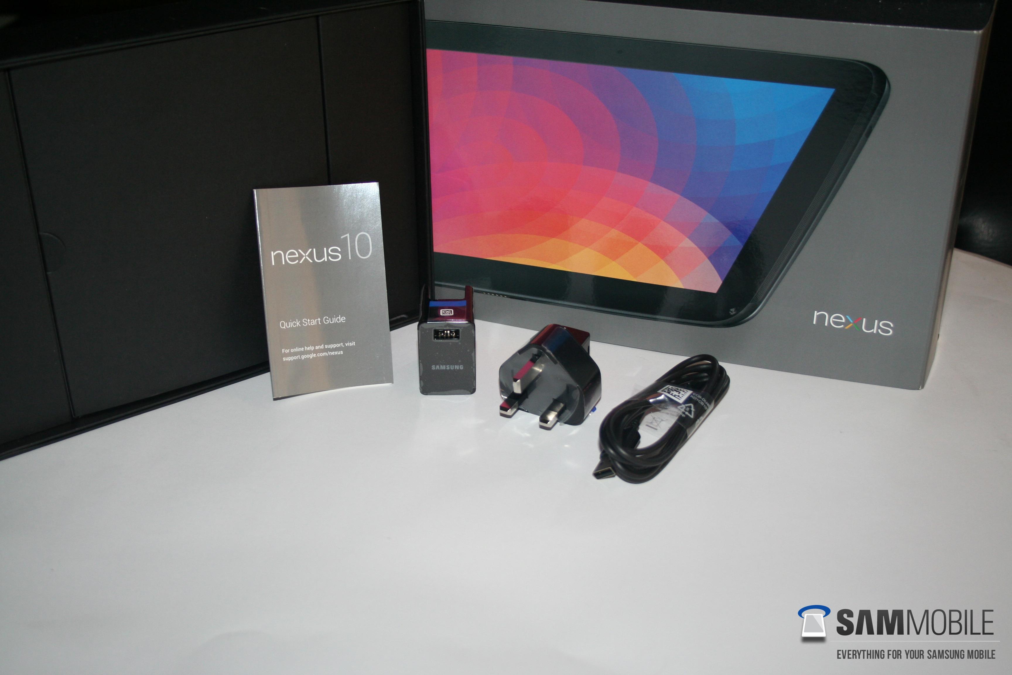 Nexus10-17