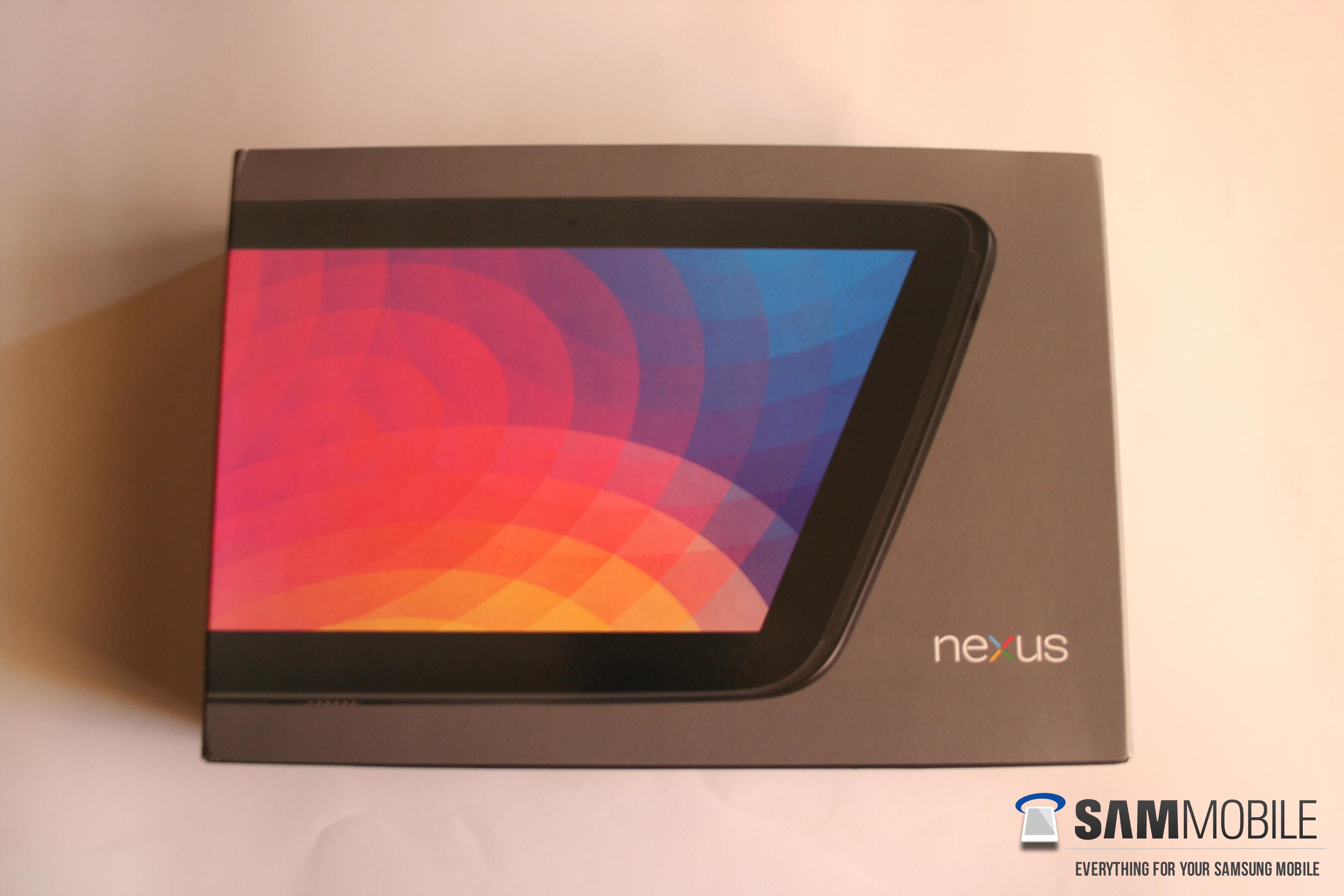 Nexus10-18