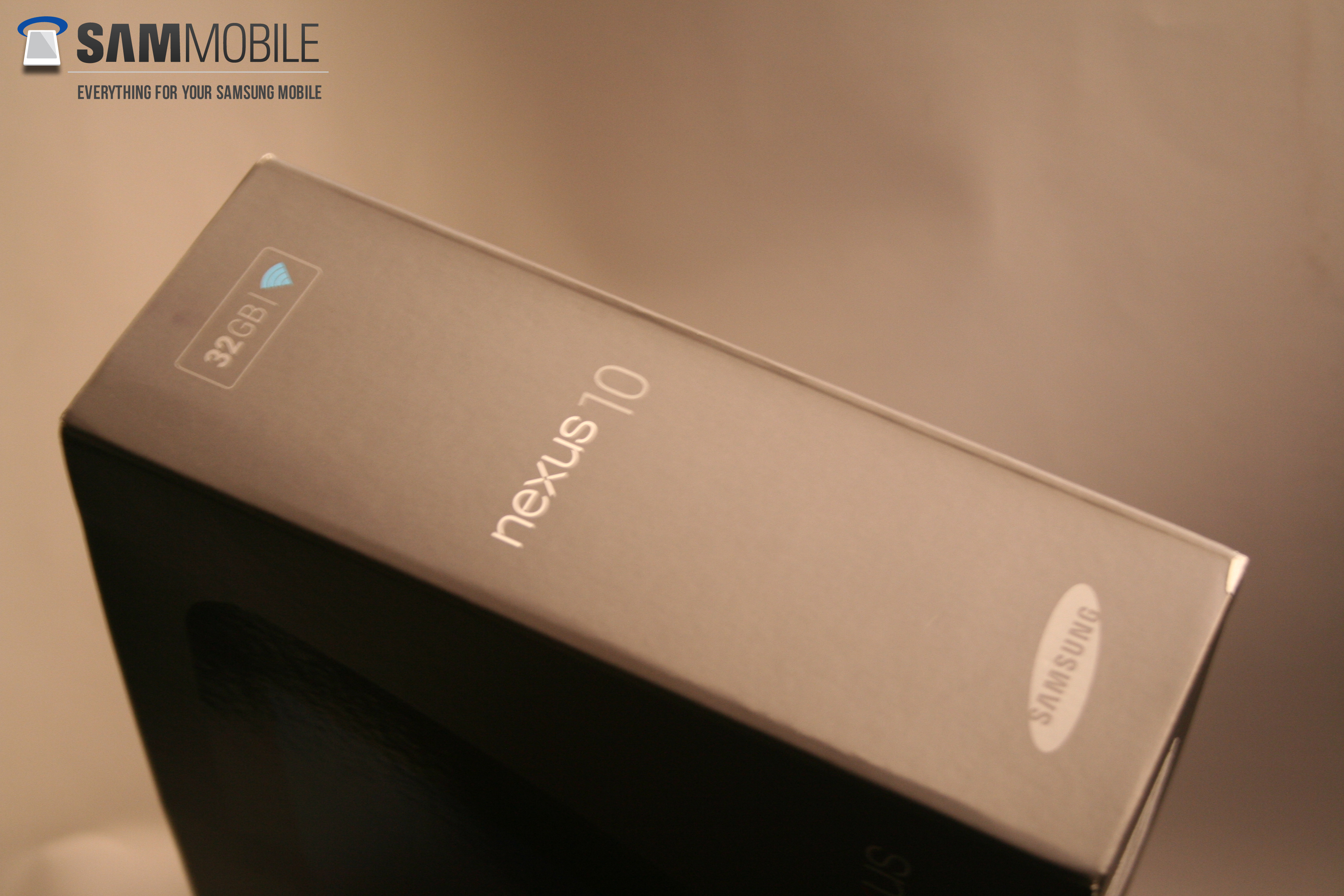 Nexus10-19