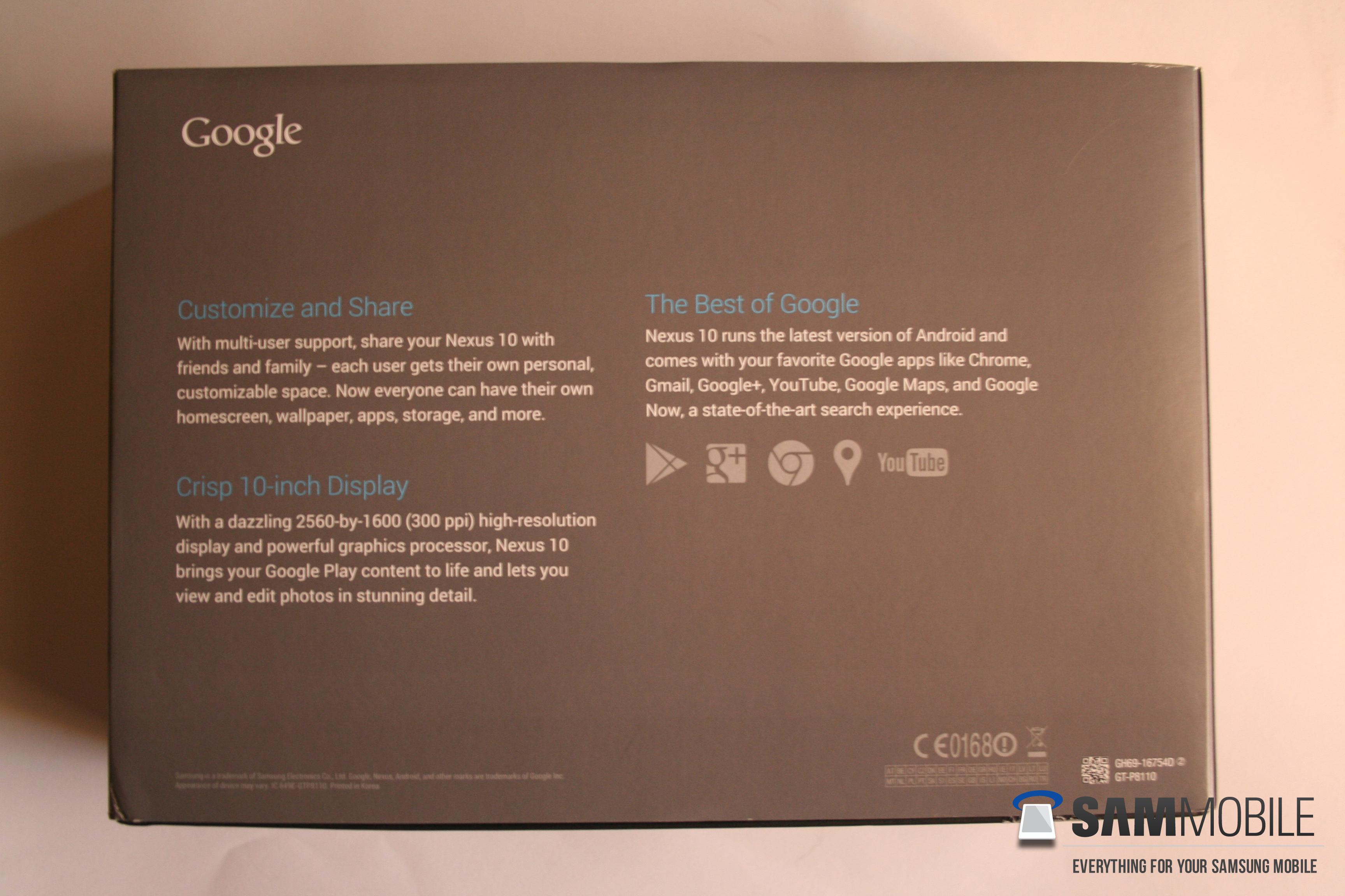 Nexus10-20