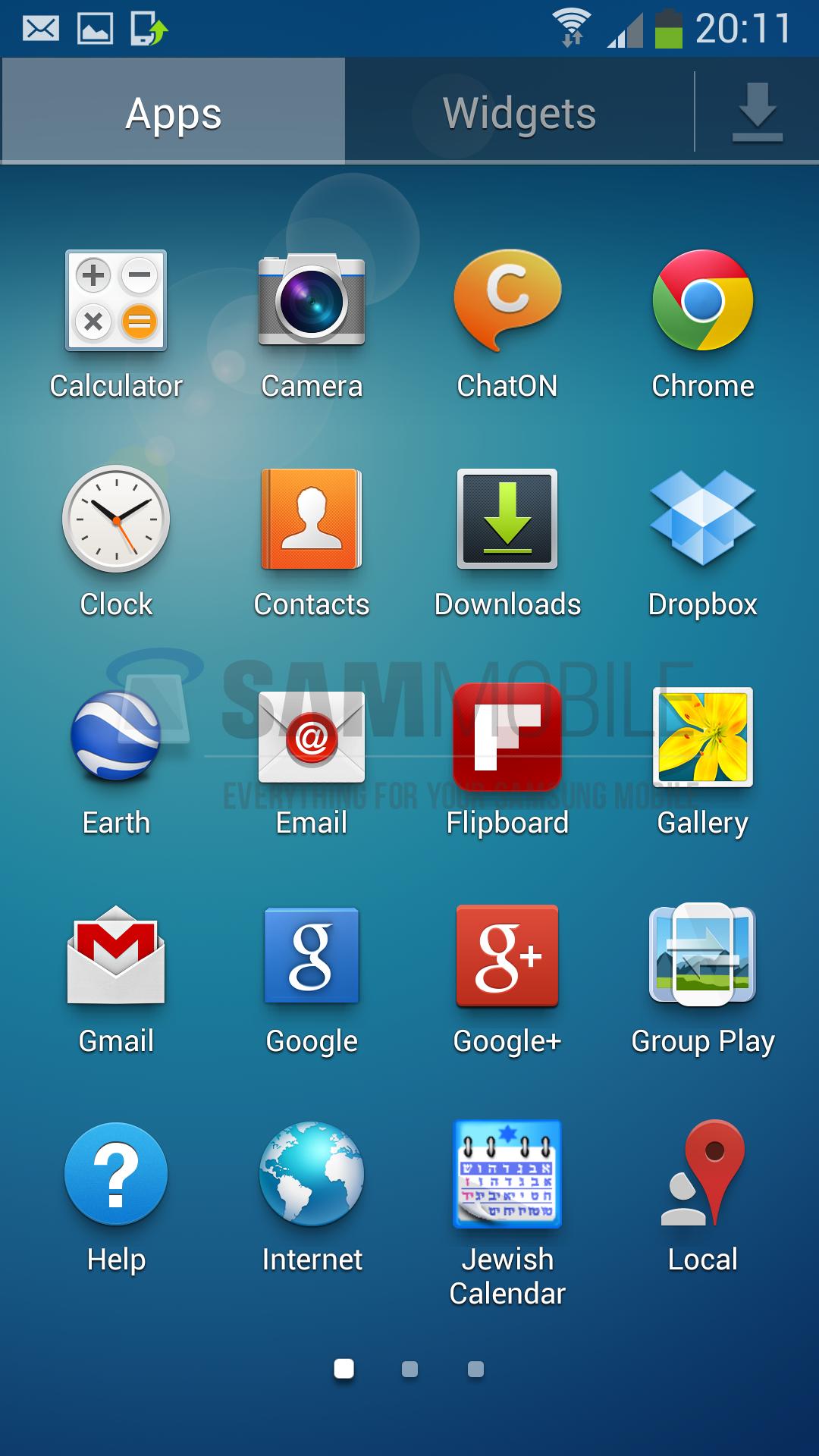So löscht ihr schnell und einfach Apps von eurem Smartphone! How to! Wie geht das?
