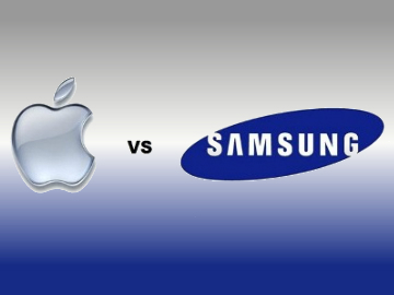 Apple's damages inside Samsung trial reduce to $598 million from over $1 billion
