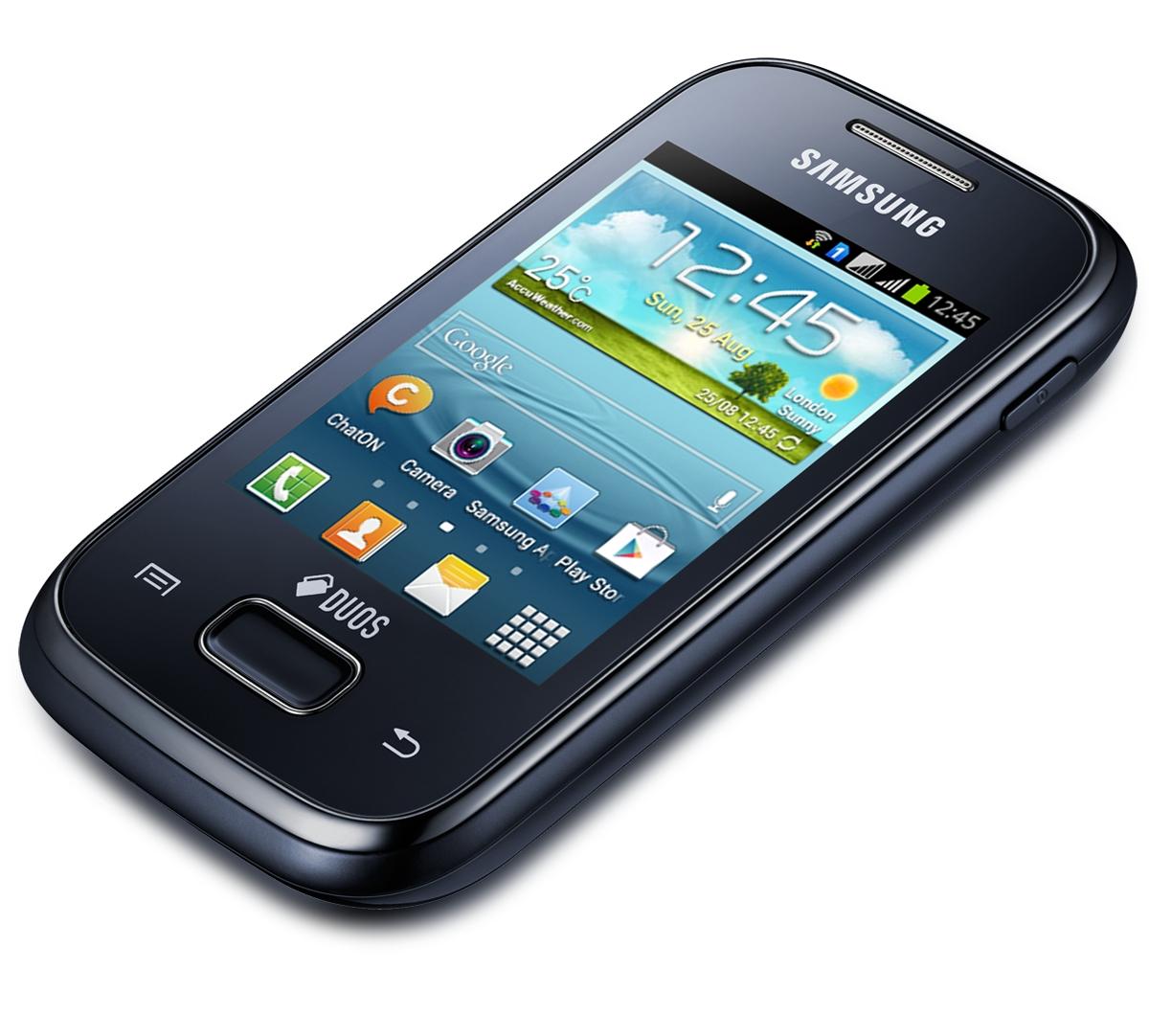 Телефоны samsung все модели цены фото официальный сайт