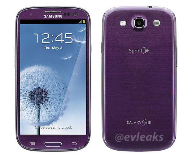 purple-s3