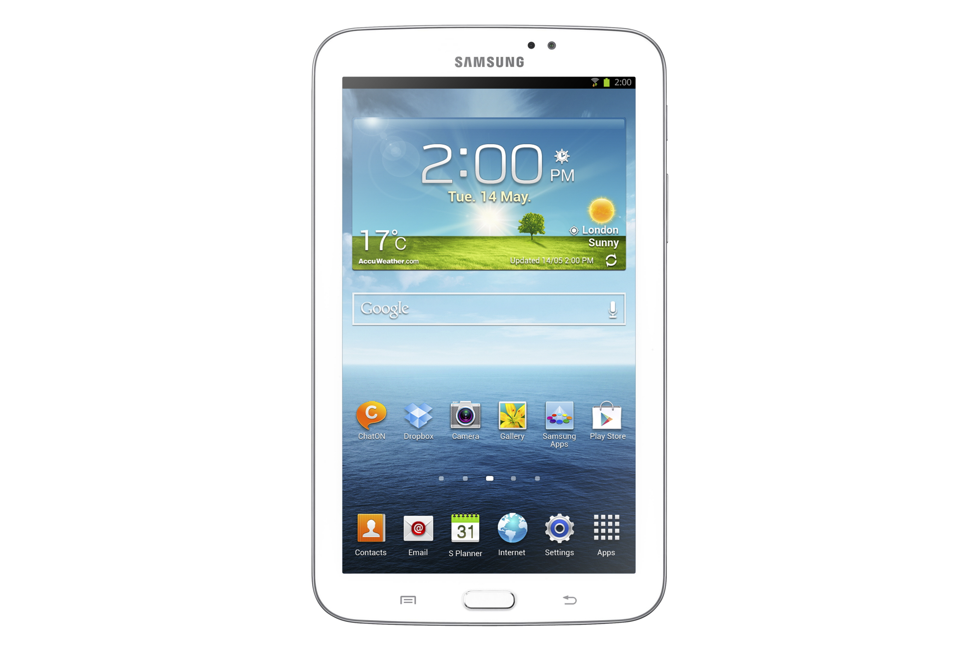 samsung galaxy tab 3 announced sammobile. Black Bedroom Furniture Sets. Home Design Ideas