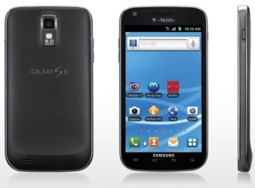 Galaxy-SII-T-Mobile-T-989