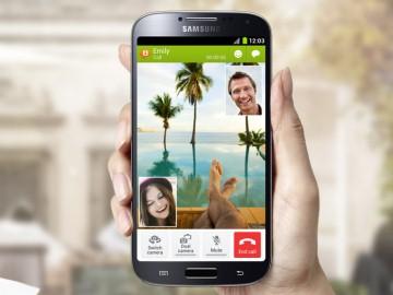 Samsung Galaxy S4 hits 10 million milestone