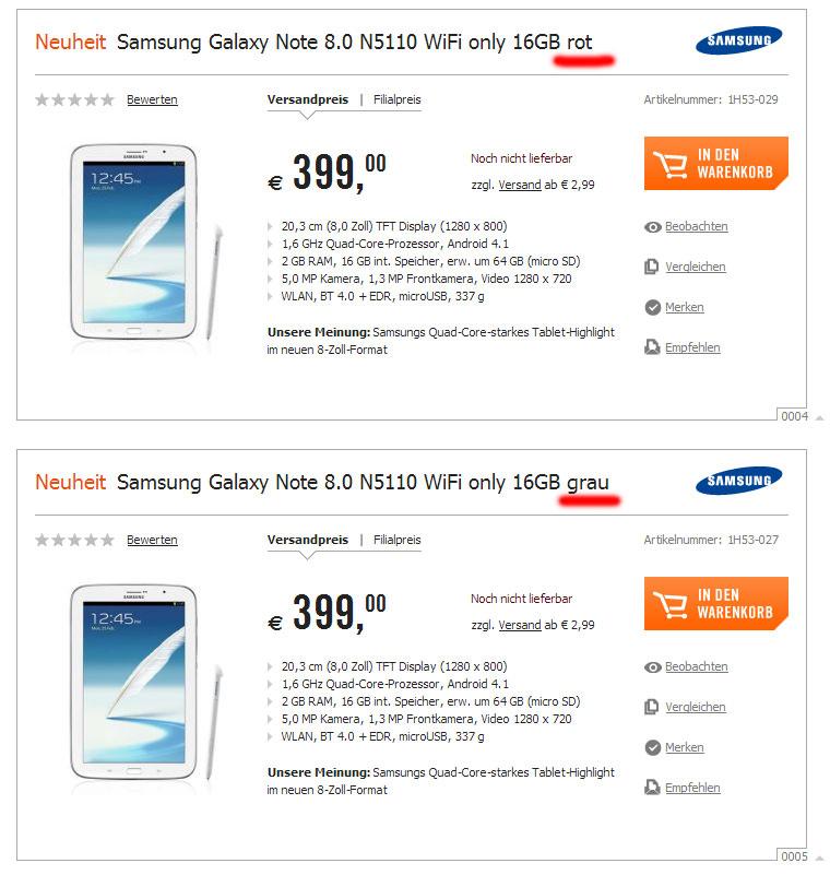 Samsung-Galaxy-Note-8.0-rot-grau