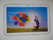 http://www.sammobile.com/wp-content/uploads/2013/04/Tab3Plus-180x135.jpg