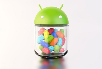 android_4-1_jelly_bean_0