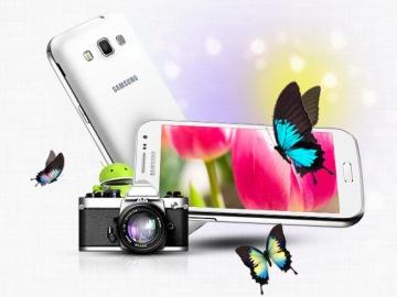 Follow: Firmware news Firmware news Galaxy Win GT-I8522