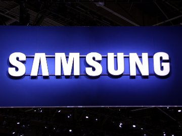 Galaxy S5 to hit massproduction in January and to come in two versions?