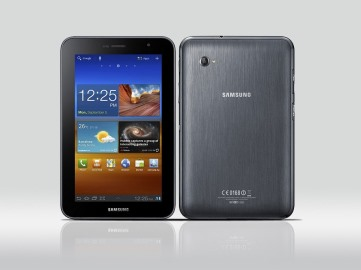 tablet-samsung-galaxy-tab-70-plus-gt-p6200-3g-16-gb_MLB-F-3696101589_012013