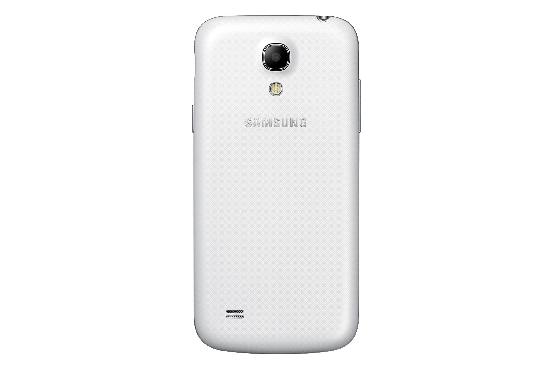 Samsung A4 Mini