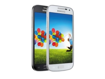 First firmware for the Galaxy S4 mini LTE GT-I9195 is available