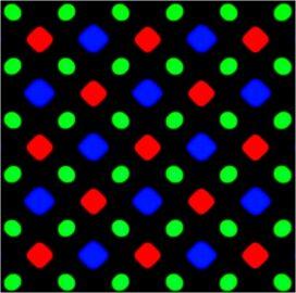 Samsung_Diamond_Pixels_2[1]