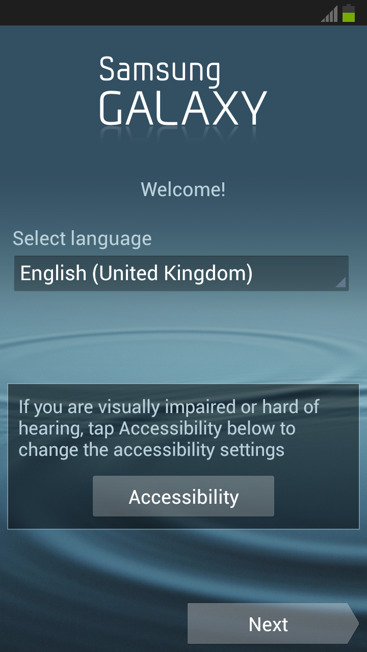 Android   for Android - Free ... -