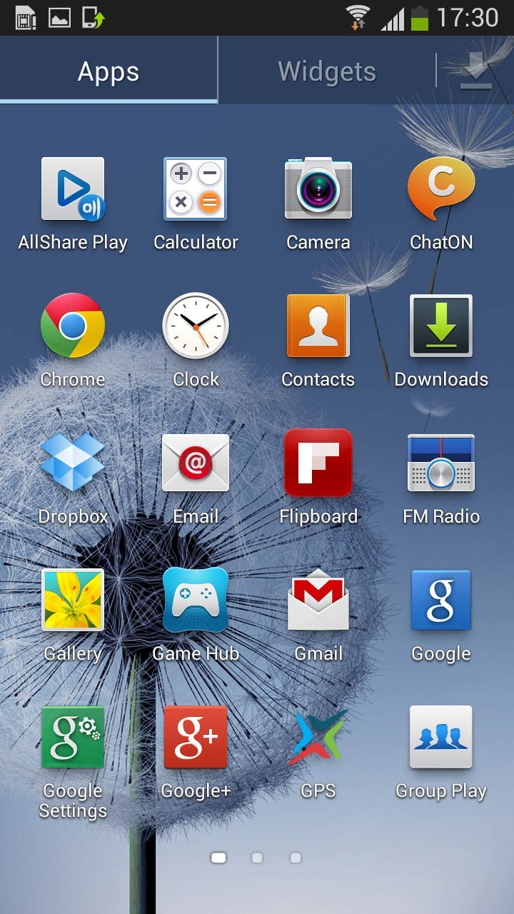 Android 2.2.1 Download For Samsung