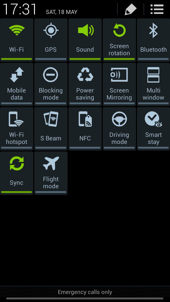 Скачать на Андроид 4.2.2
