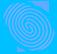 fingerprintregisterhand (1)