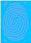 fingerprintregisterhand (3)