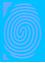 fingerprintregisterhand (4)