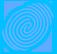 fingerprintregisterhand (6)