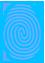 fingerprintregisterhand (7)