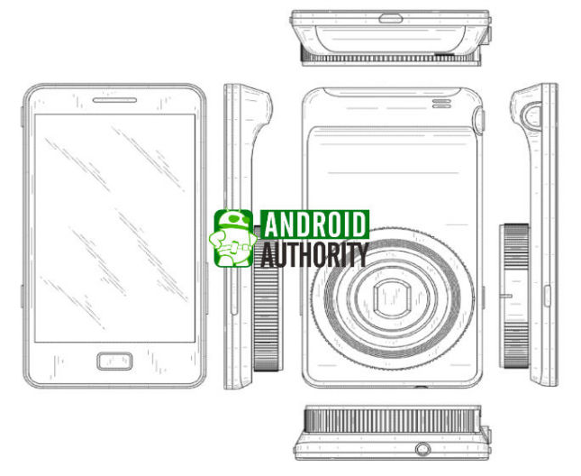 Mobile Care moreover Proclip furthermore Samsung Notes App On The Samsung Galaxy Note 7 Is A Hub For All Your Notes id83793 additionally Apple Patents Self Adjusting Bands Apple Watch in addition The Innovative Led Galaxy Streetl  Can Generate A Galaxy Of Stars On The Ground. on samsung galaxy curved