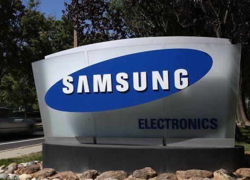 Samsung world's No.1 smartphone seller in Q1