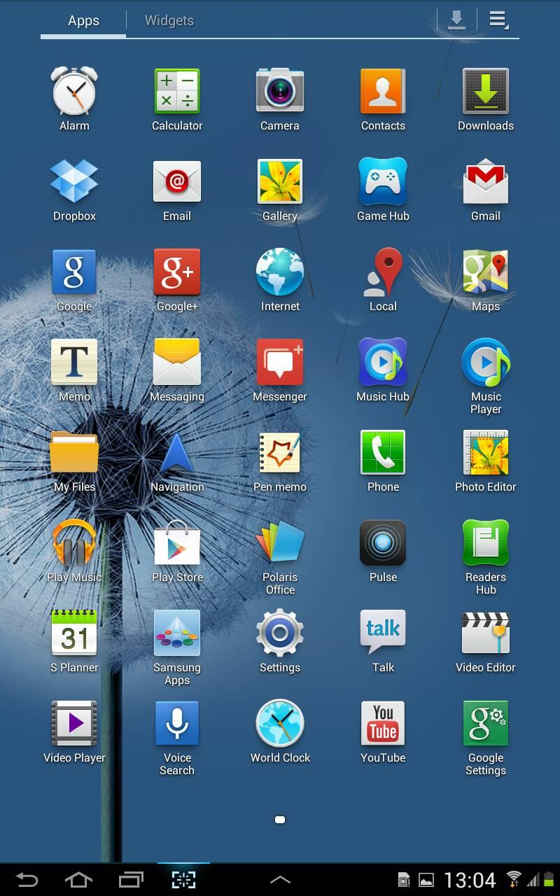 Top 12 Galaxy Tab 4 10 1 Xda - Gorgeous Tiny