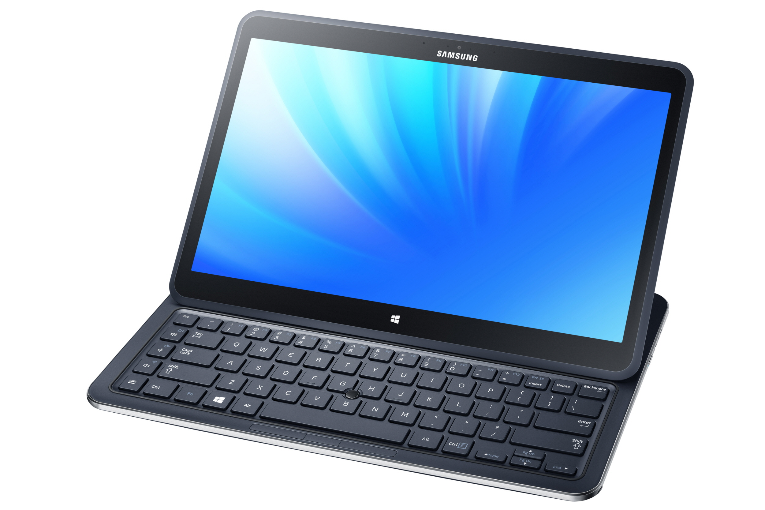 ATIV Q and ATIV Tab 3 officially announced