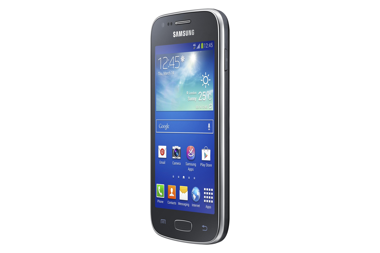 samsung galaxy ace 3 s7275r firmware