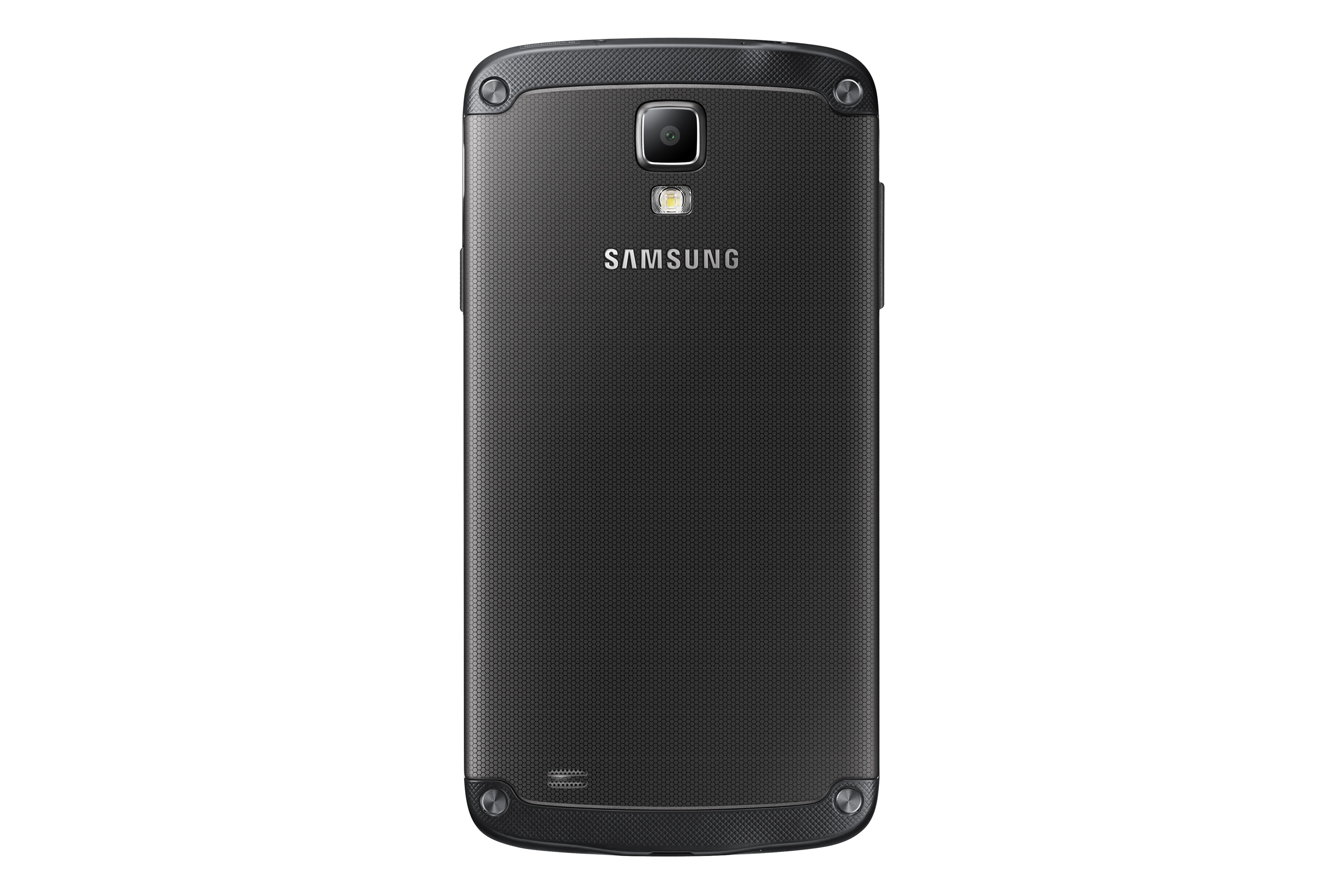Samsung Galaxy S4 Active Gets Official - Sammobile