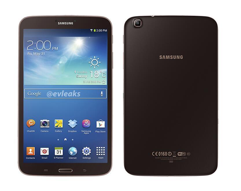 GalaxyTab3-8-GB