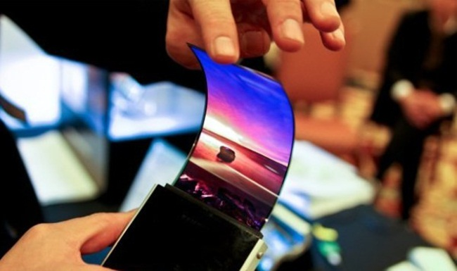 Samsung-Flexible-Display-1