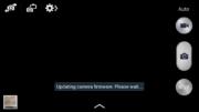 Screenshot_2013-06-06-11-59-53