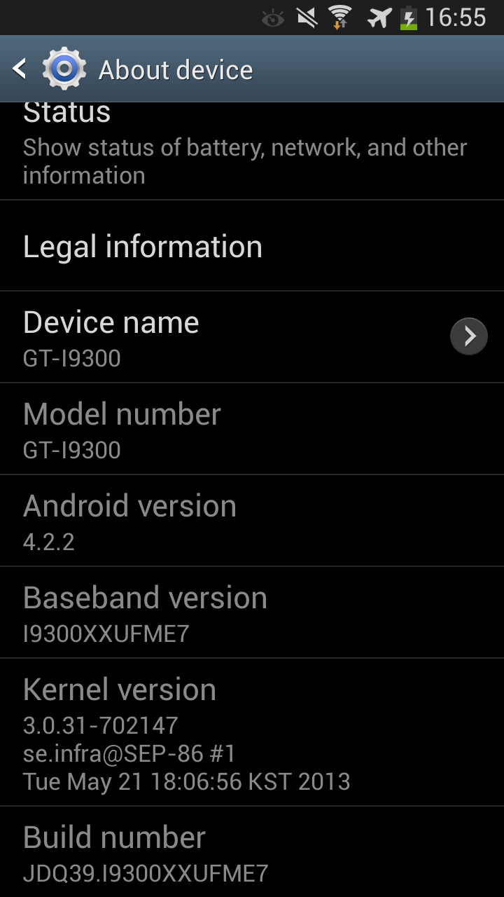 i337mvluamg1 firmware