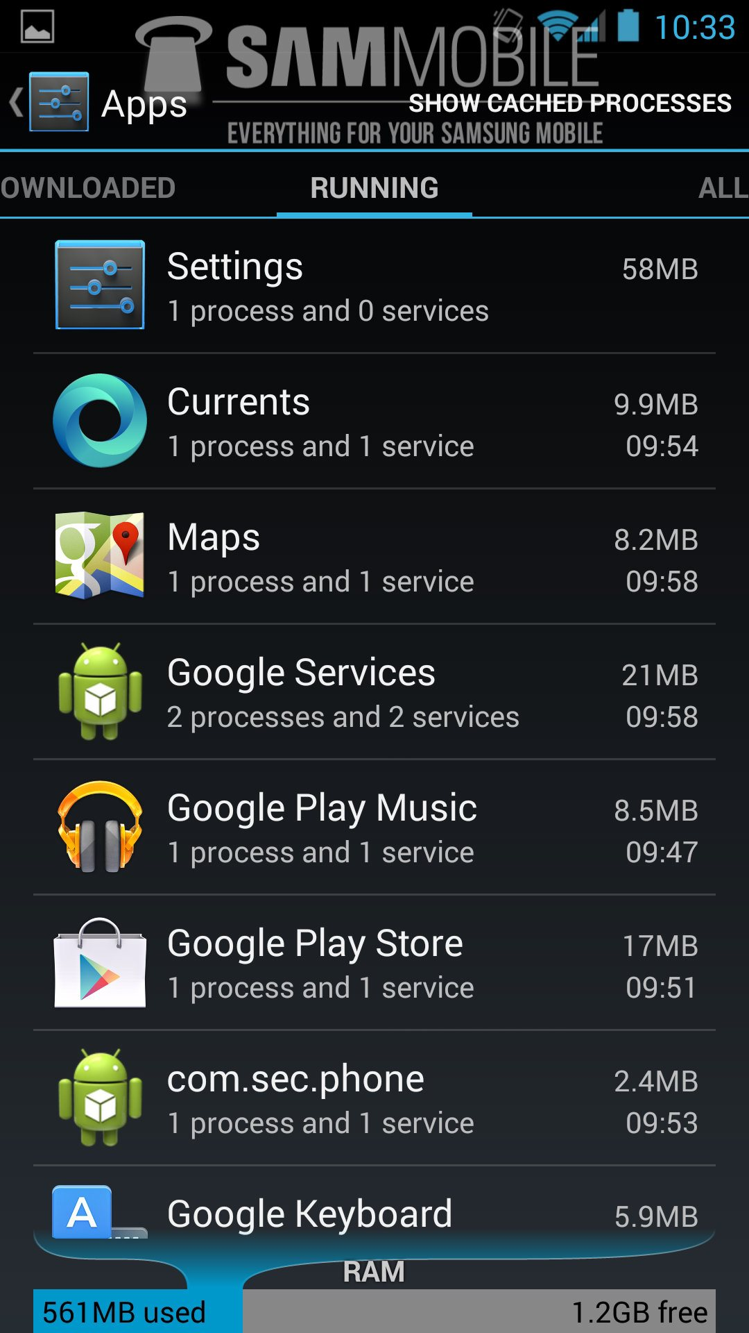 Image Result For Whatsapp Update Download