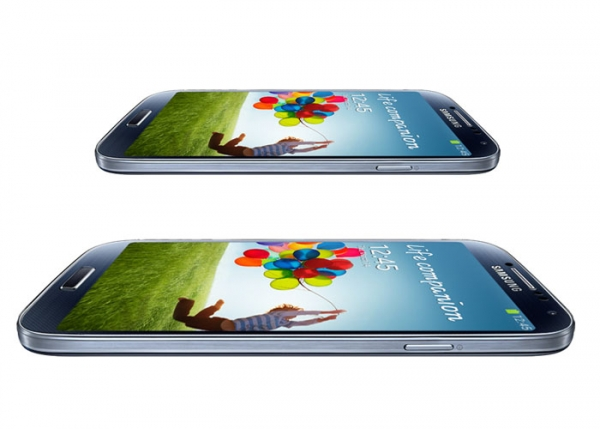 Samsung-Galaxy-S4-Mini-Galaxy-S4-Active-Galaxy-S4-Zoom