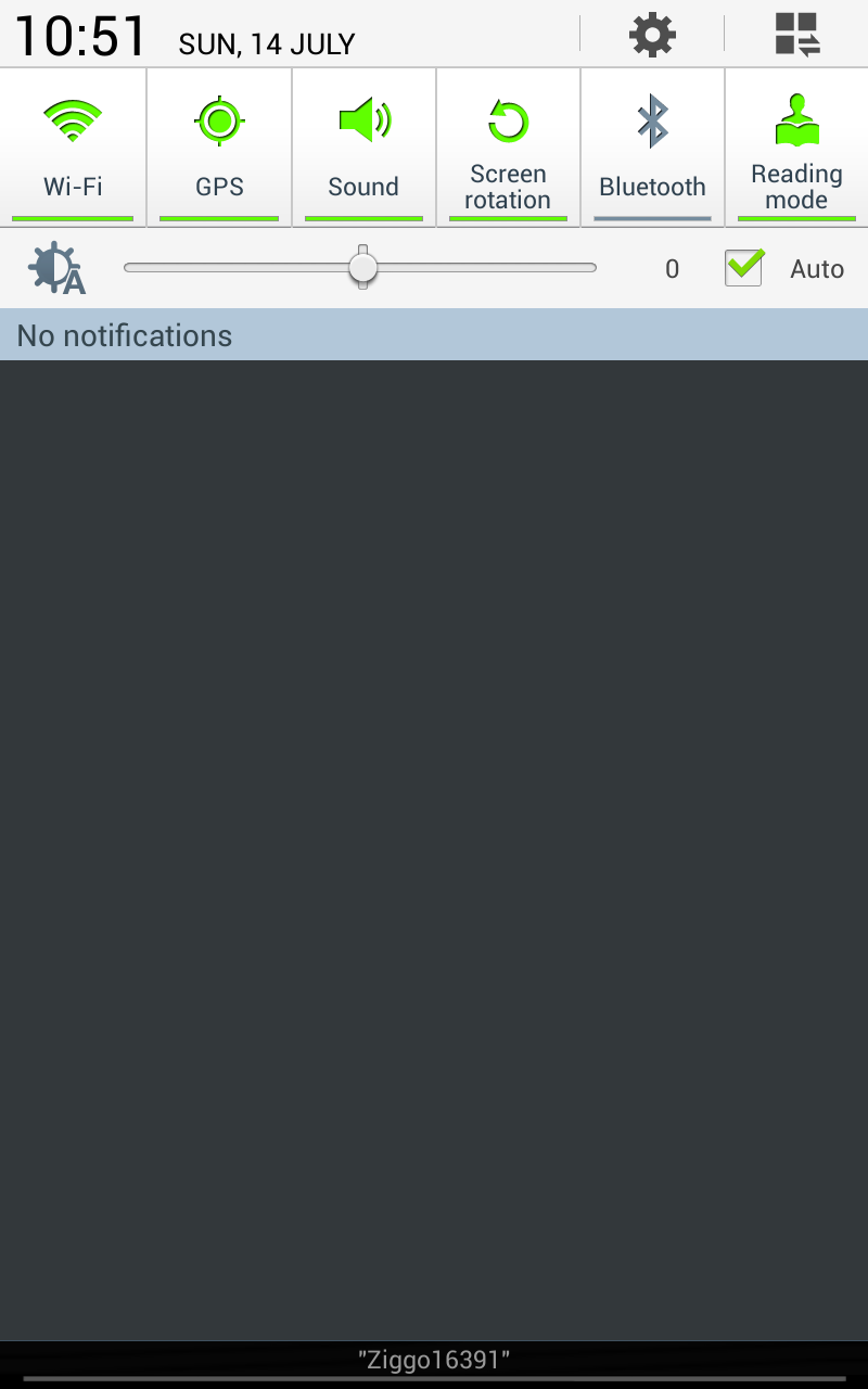 [ROM][LEAK][GT-N5110] N5110XXCMG2 : Installer Android Jelly Bean 4.2.2 sur Samsung Galaxy Note 8.0 WiFi [15/07/2013] Screenshot_2013-07-14-10-51-19