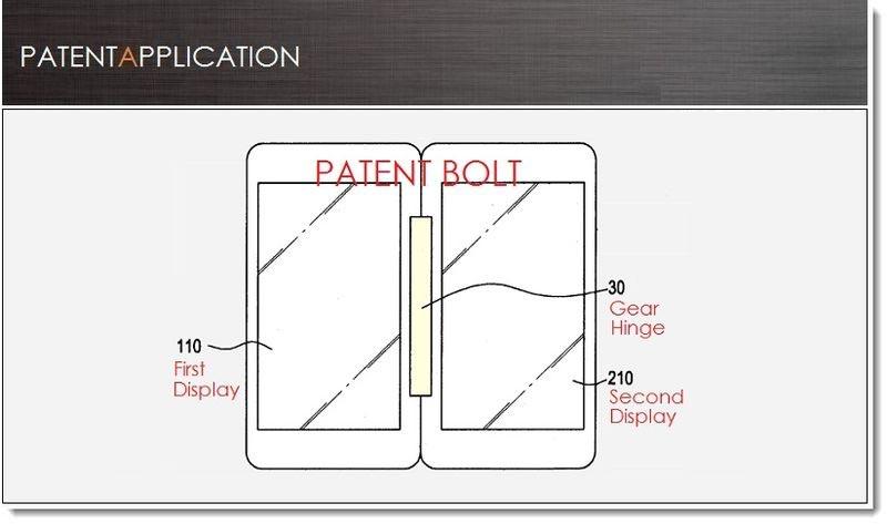 Android ON - Celulares, Customizações, Tutoriais, Notícias - Portal Patent