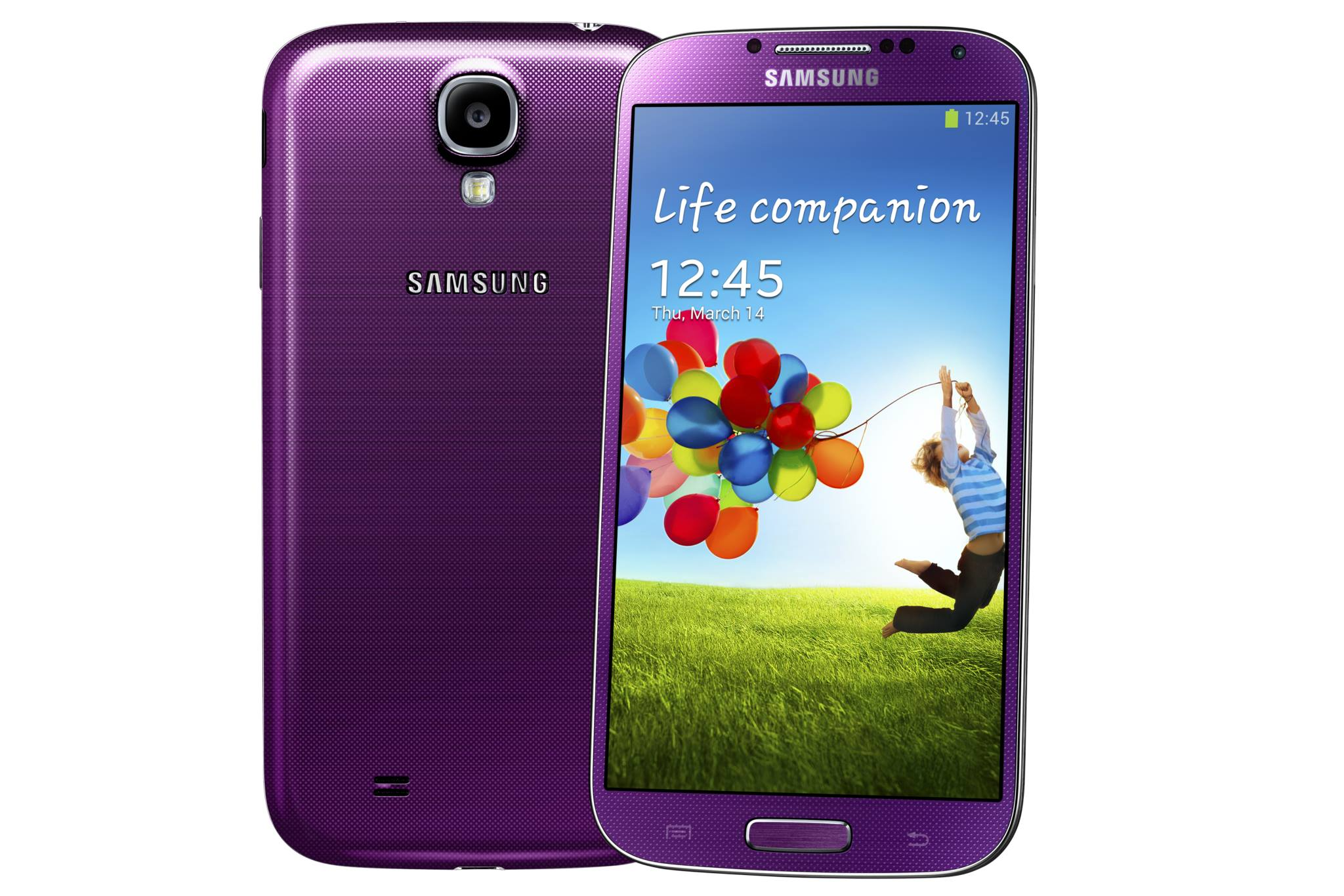 pink twilight and purple mirage galaxy s4 now available in taiwan sammobile. Black Bedroom Furniture Sets. Home Design Ideas