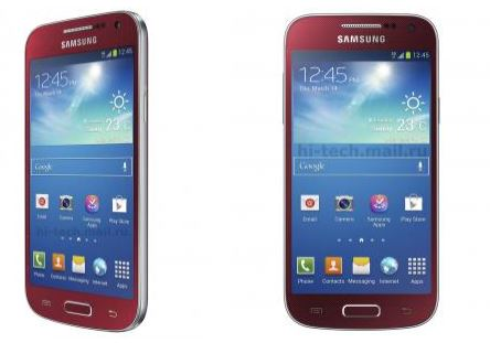 s4-mini-new-color-3