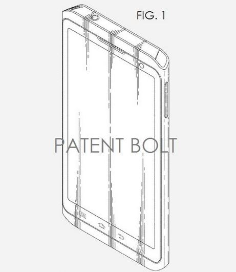 samsung-new-design-patent-1