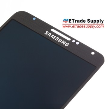 Galaxy-Note-3-Display-Assembly-3-feature