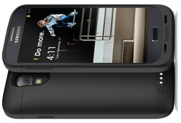 mophie-s4-do-more-feature
