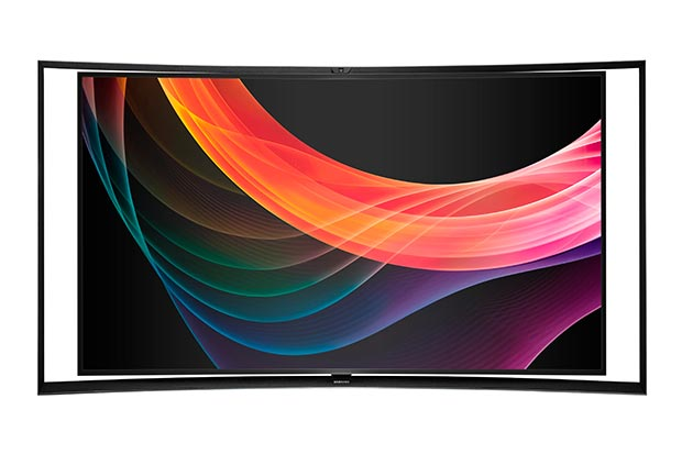 oled-tv-usa